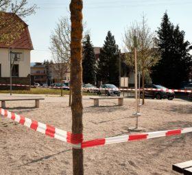 Lost Places in Balingen-Endingen