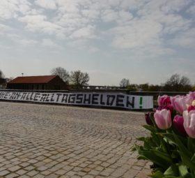Lost Places in Bietigheim-Bissingen