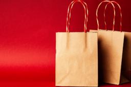 HBW liefert für die Balinger Tafel Lebensmittel aus
