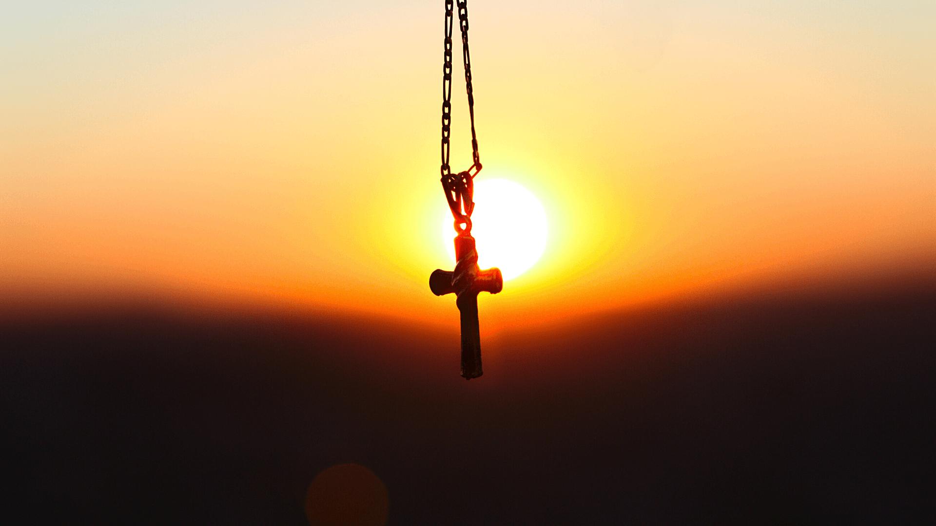 Impuls von Pfarrer Brändl – Dietrich Bonhoeffer