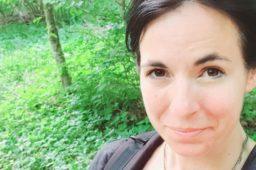 Fünfzehn Kilometer Wanderglück – Fridingen an der Donau –
