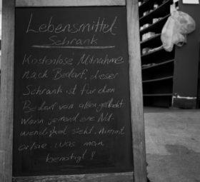 Lost Places #imländle in Kirchheim unter Teck