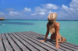 Aus dem Ländle in die Welt – Reisebloggerin Julia erzählt – Teil 1