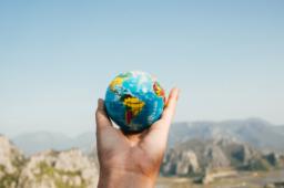 Aus dem Ländle in die Welt – Reisebloggerin Julia erzählt – Teil 2