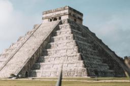Aus dem Ländle in die Welt – Reisebloggerin Julia erzählt – Teil 3