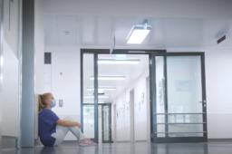 Zollernalb Klinikum – wir sind wieder für euch alle da!