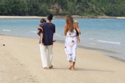 Aus dem Ländle in die Welt – Reisebloggerin Julia erzählt – Teil 4