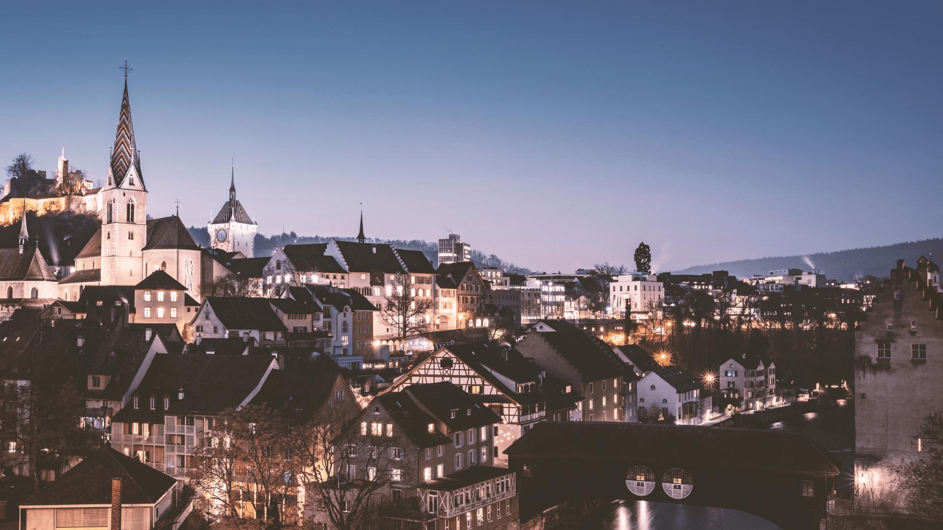 Blog Vorlage Titelbild Baden-Baden