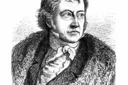 Sieben Wege, die dich in die literarische Welt von Hölderlin und Hegel führen