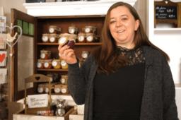 Nichts wegwerfen – Claudi kocht aus Obst und Gemüse Köstlichkeiten