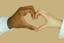 Es wird unbequem – Ich stelle mich dem Thema Rassismus