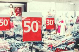 Sieben Fragen, die du deiner Kleidung mal stellen solltest