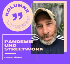 Umgang mit der Pandemie