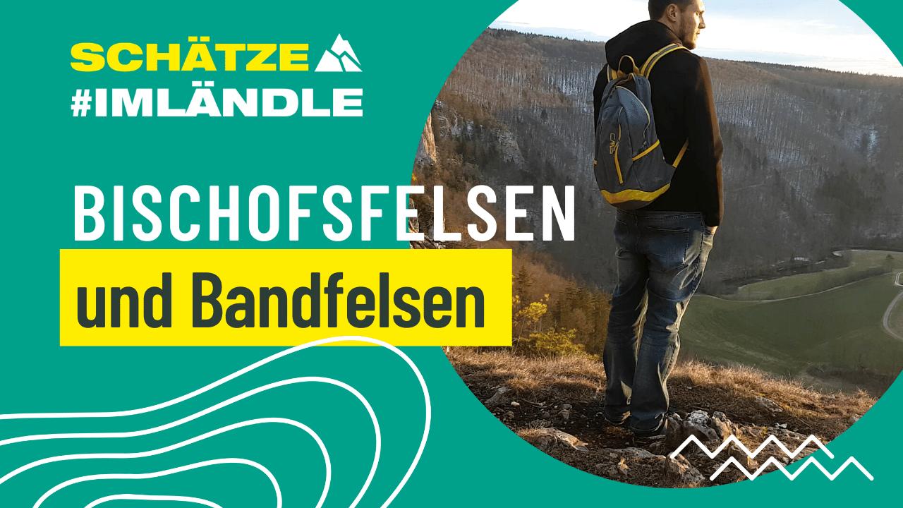 Vorarbeit Schaetze-im-Laendle_Ausflugsziele_YouTube-1280x720px
