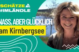 Der Kirnbergsee – Ein Freizeitparadies im Südschwarzwald