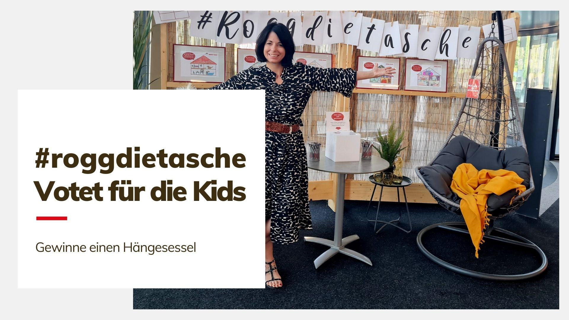 #roggdietasche Voting #imländle