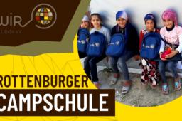 Rottenburger Campschule