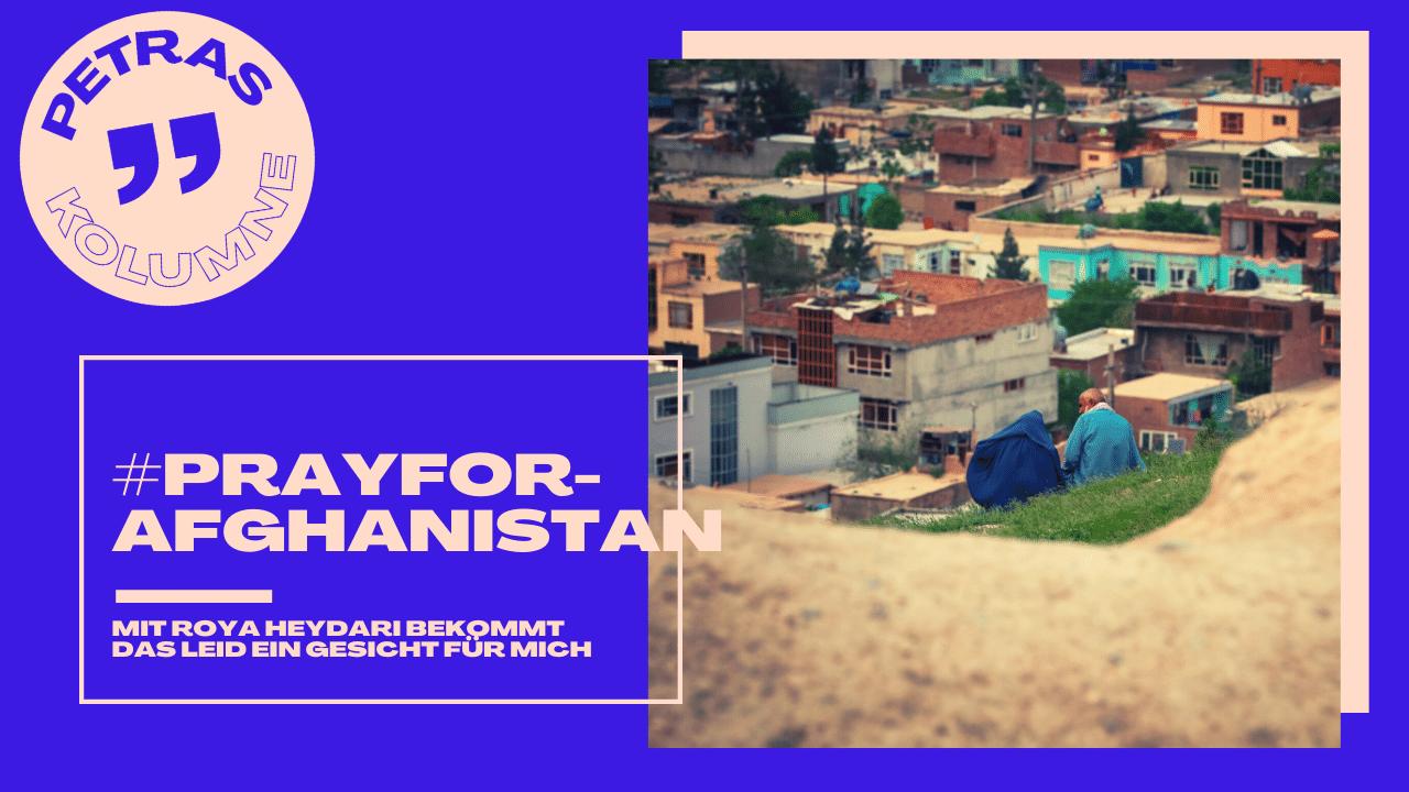 #prayforafghanistan